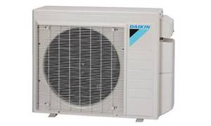 air conditioning and ventilation from Heathlands Heating Ltd