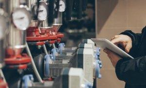 Planned Preventative Maintenance from Heathlands Heating Ltd